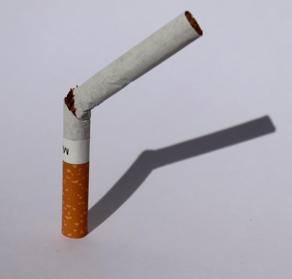 arrêter de fumer avec l'hypnose cigarette